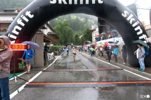 2017-finish-224
