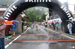 2017-finish-225