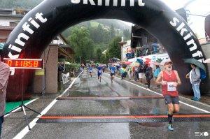 2017-finish-229