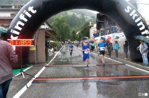 2017-finish-230