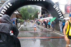 2017-finish-237