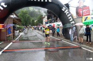 2017-finish-239