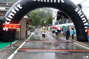 2017-finish-251