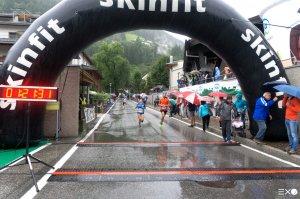 2017-finish-253