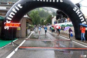 2017-finish-256