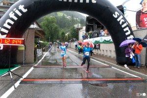 2017-finish-257