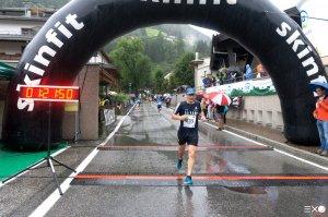 2017-finish-258
