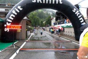 2017-finish-261