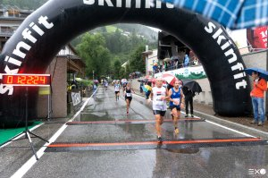 2017-finish-263