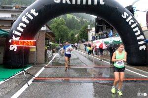 2017-finish-265
