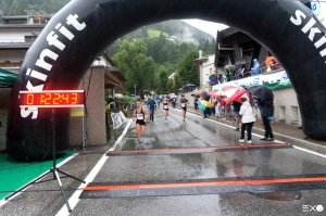 2017-finish-267
