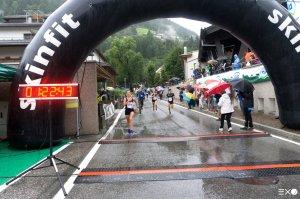 2017-finish-268