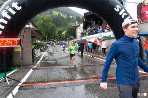 2017-finish-269