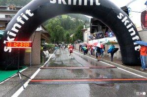 2017-finish-275