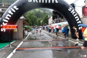 2017-finish-276