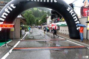 2017-finish-281