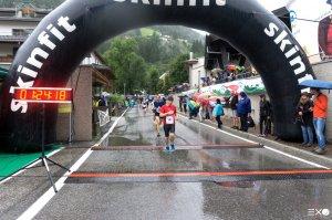 2017-finish-285