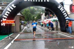 2017-finish-286