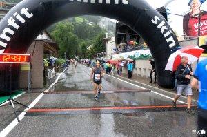 2017-finish-288