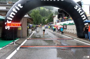 2017-finish-289