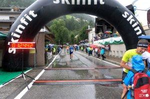 2017-finish-290