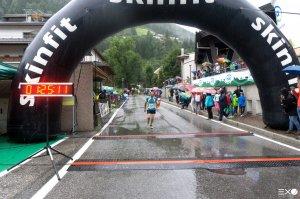 2017-finish-296