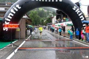 2017-finish-297