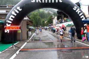 2017-finish-301