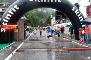 2017-finish-302