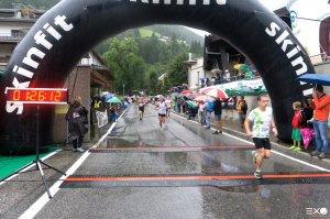 2017-finish-307