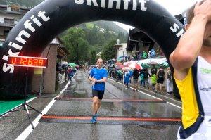 2017-finish-312