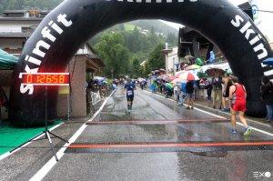 2017-finish-314