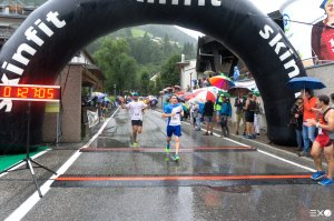 2017-finish-315