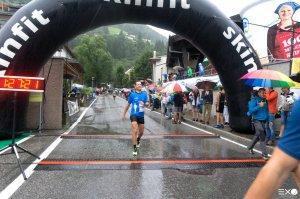 2017-finish-321
