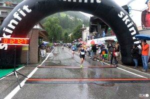 2017-finish-322