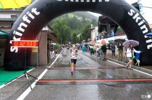 2017-finish-324