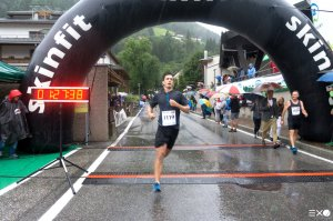 2017-finish-325