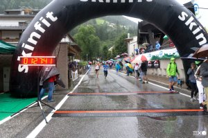 2017-finish-326