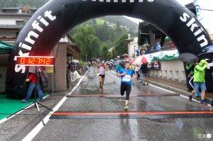 2017-finish-327