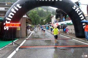 2017-finish-328