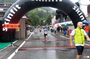 2017-finish-329