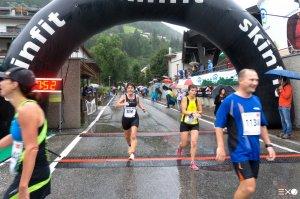 2017-finish-331