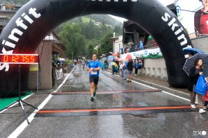 2017-finish-332