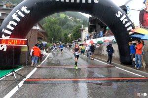 2017-finish-335