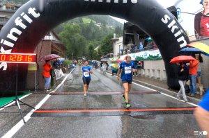 2017-finish-336