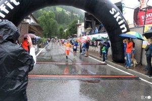 2017-finish-339