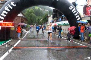 2017-finish-341