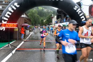 2017-finish-342