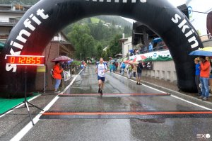 2017-finish-344