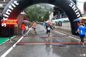 2017-finish-345